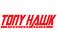 Tony Hawk ™