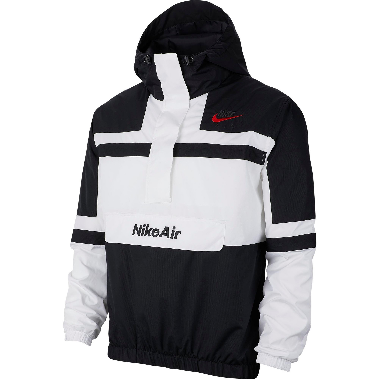 Nike Sportswear Windbreaker »NSW«, Windabweisend online kaufen | OTTO