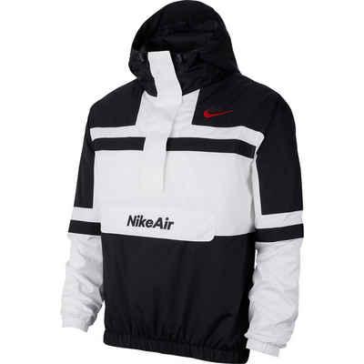 Nike Sportswear Windbreaker »NSW«