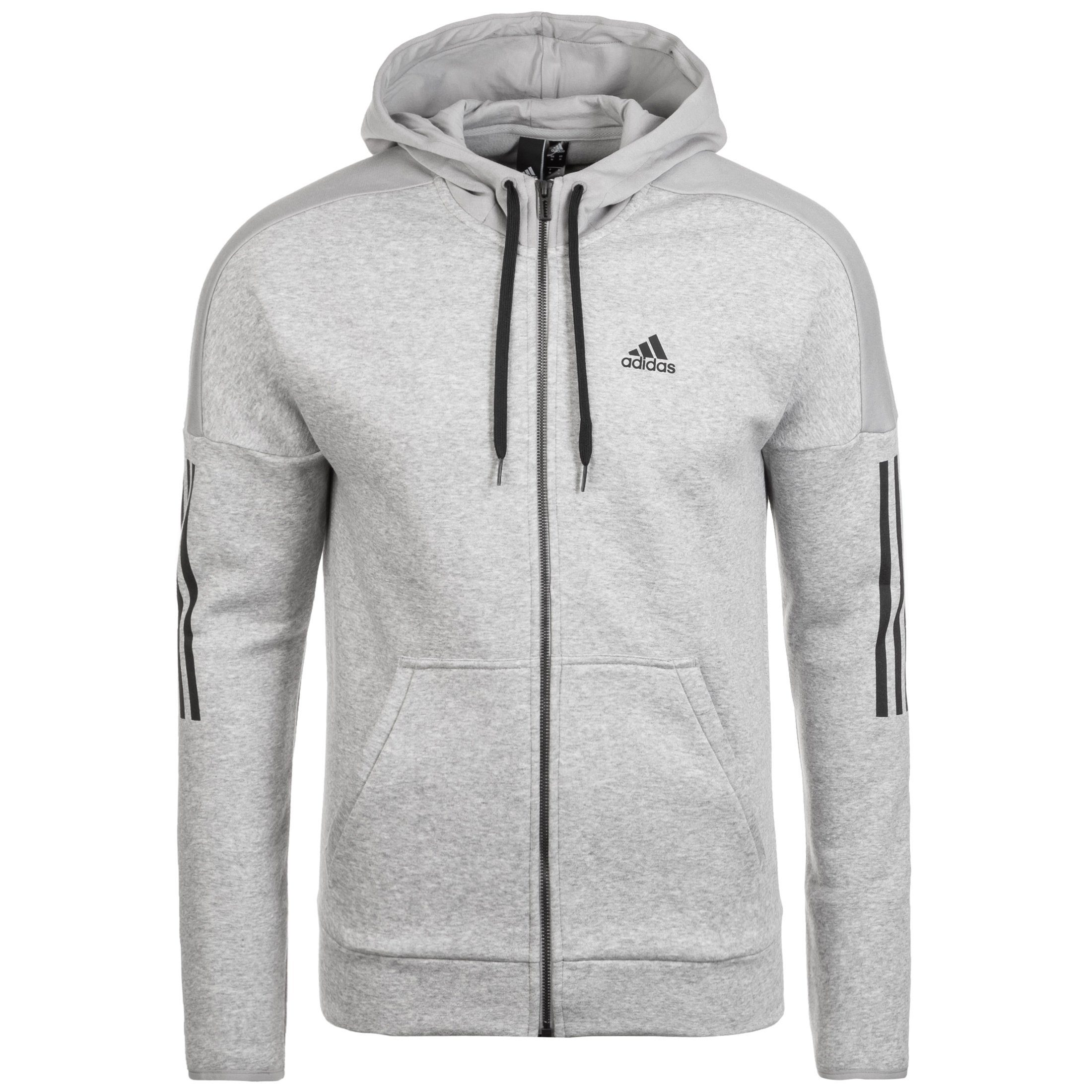 adidas Performance Trainingsjacke »Id Melange« | OTTO