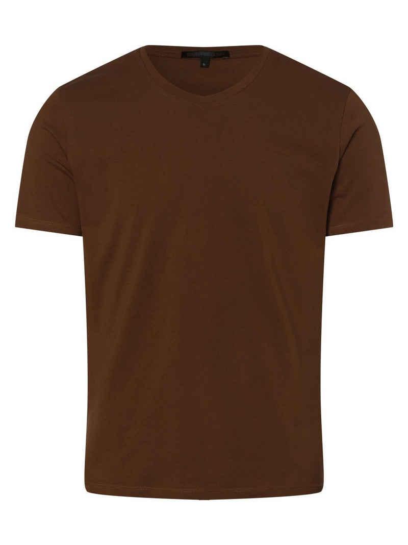 Drykorn T-Shirt »Carlo«