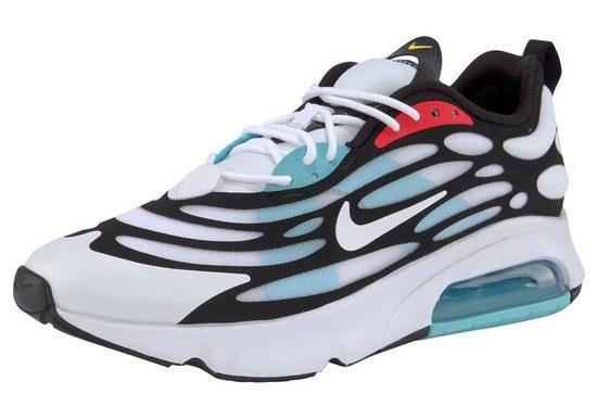 Nike Sportswear »Air Max Exosense« Sneaker