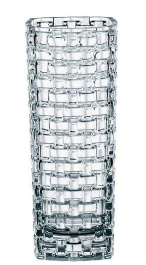 Nachtmann Tischvase »Bossa Nova Vase 28cm« (Set)