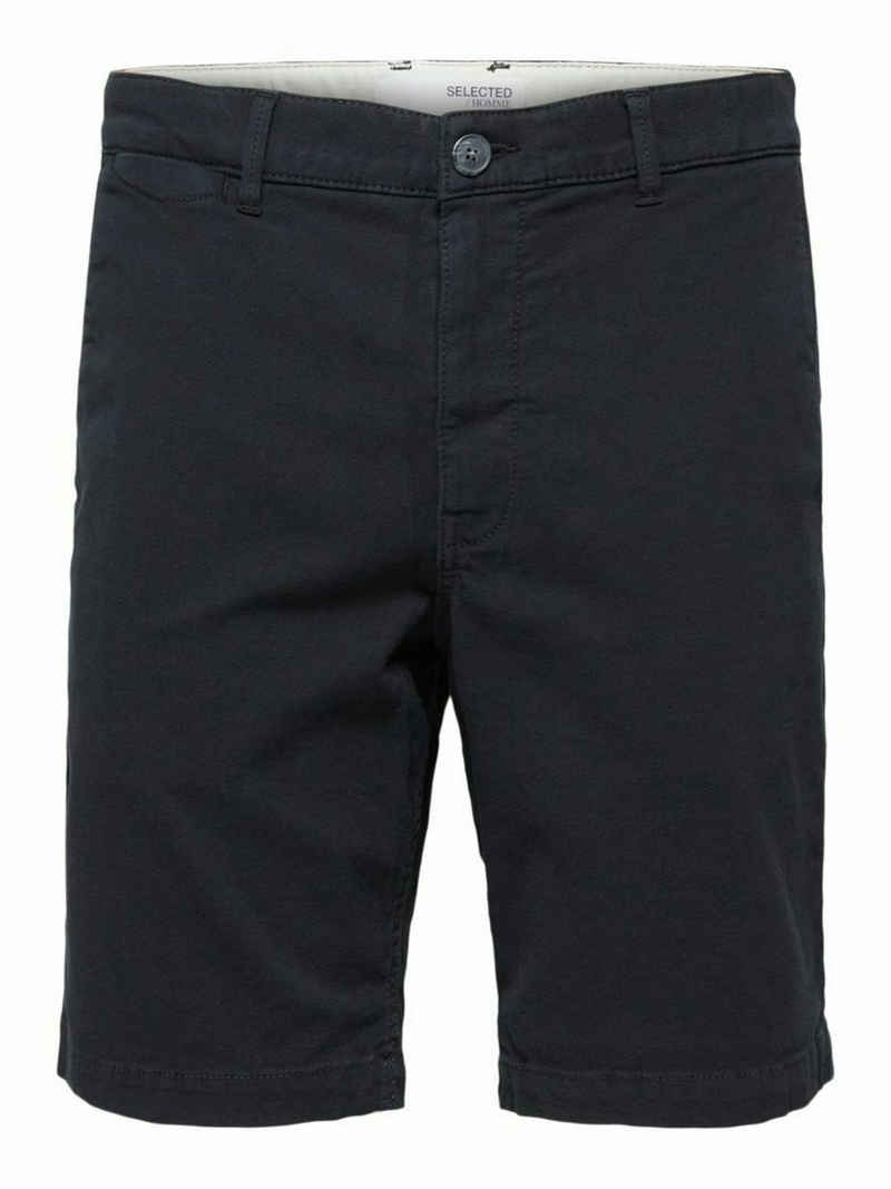 SELECTED HOMME Chinoshorts »CHESTER«