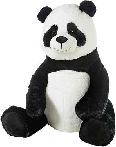 Heunec® Kuscheltier »Panda XXL, 100 cm«