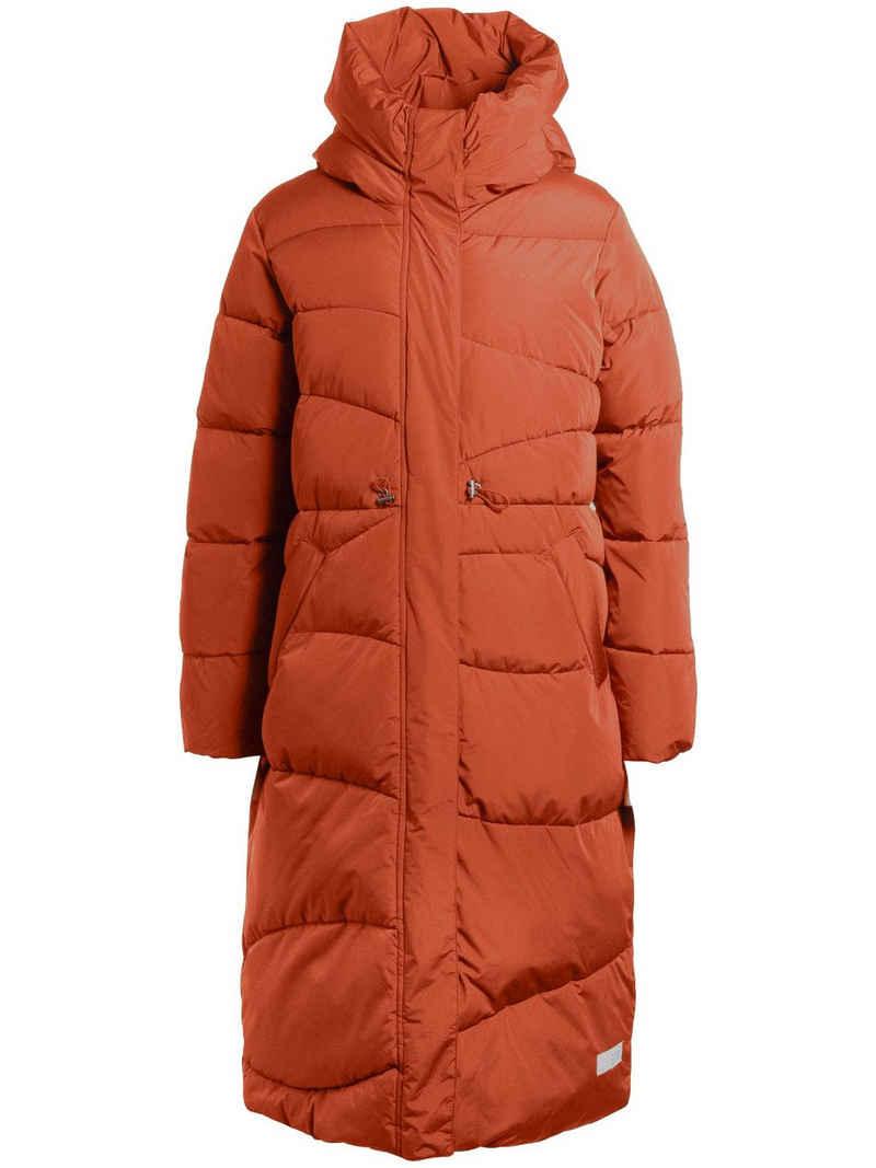 MAZINE Winterjacke »Wanda Coat«