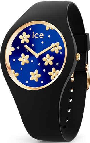 ice-watch Quarzuhr »ICE flower, 017579«