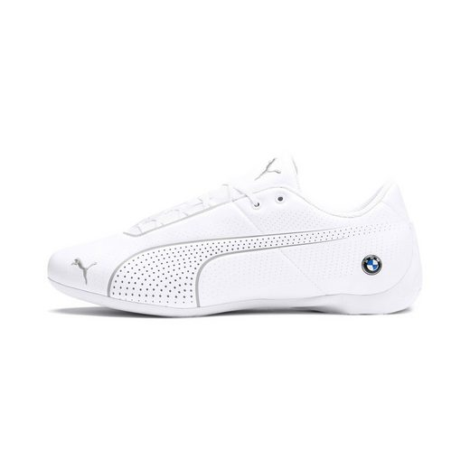 PUMA »BMW M Motorsport Future Cat Ultra Sneaker« Sneaker