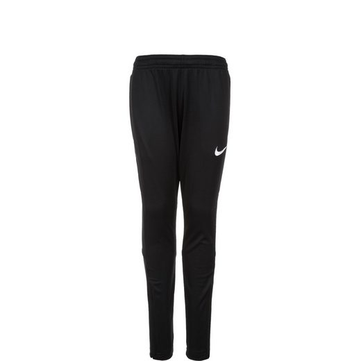 Nike Jogginghose »Dry Academy 18«