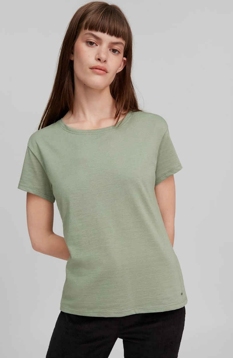O'Neill T-Shirt »Essential R-Neck Ss T-Shirt«