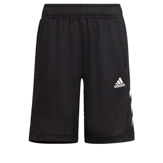 adidas Performance Shorts »AEROREADY«