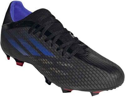 adidas Performance »X SPEEDFLOW.3 FG« Fußballschuh