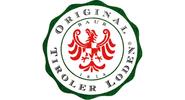 Tiroler Loden