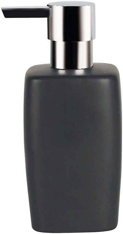 spirella Seifenspender »Retro«, 300 ml