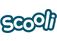 Scooli
