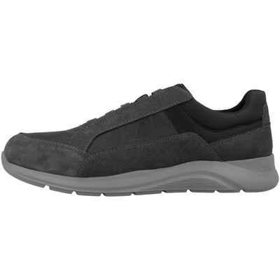 Geox »U Damiano D Herren« Sneaker