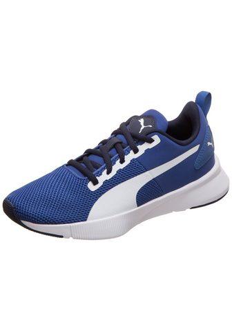 PUMA »Flyer Runner« Sneaker