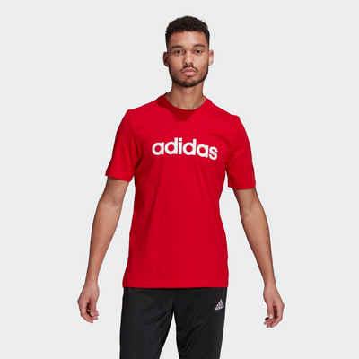 adidas Performance T-Shirt »ESSENTIALS T-SHIRT«