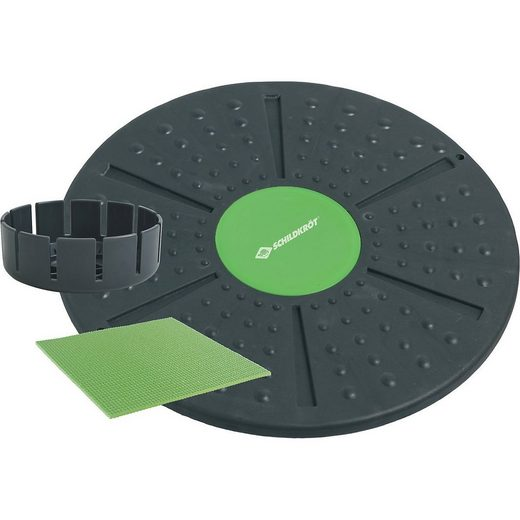 Schildkröt-Fitness Fitnessmatte »Balance-Board«