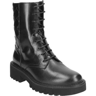 Homers »20353 ROW« Stiefel