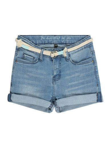 STACCATO Jeansshorts