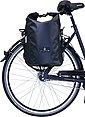 HAWK Bikes Trekkingrad »HAWK Citytrek Lady Deluxe Plus Ocean Blue«, 7 Gang Shimano Nexus Schaltwerk, Bild 2