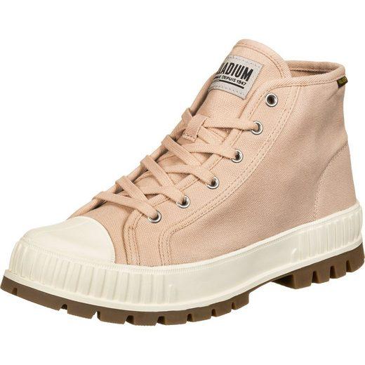 Palladium »Pallashock Mid OG« Sneaker