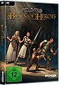 Das schwarze Auge - Book of Heroes Collectors Edition PC, Bild 2