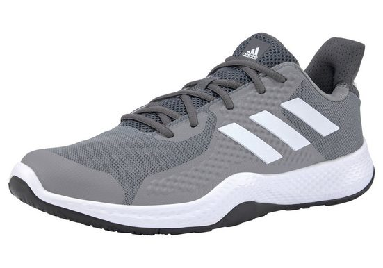 adidas Performance »FitBounce Trainer M« Trainingsschuh
