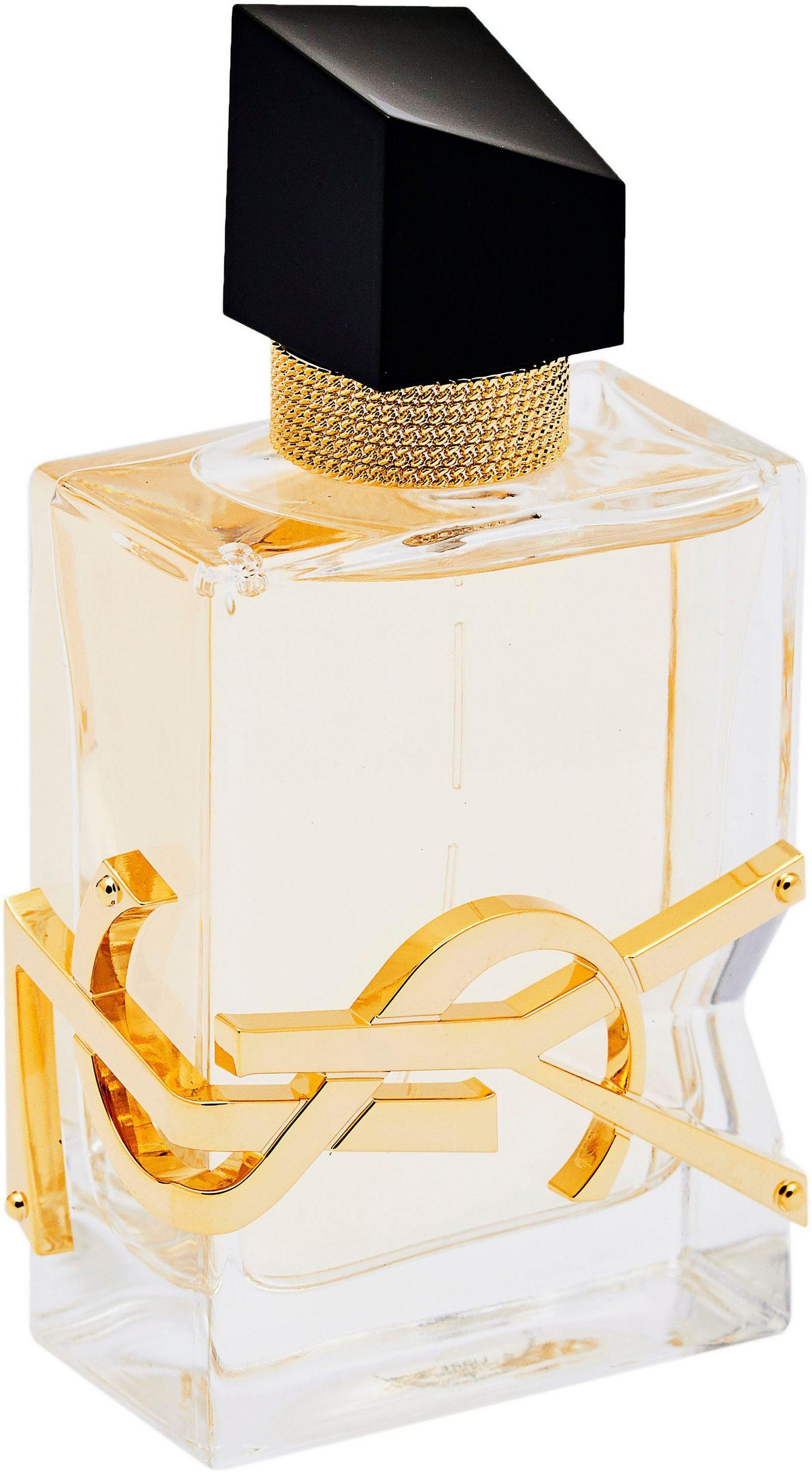 YVES SAINT LAURENT Eau de Parfum »Libre«