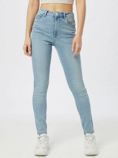 Vero Moda Skinny-fit-Jeans »SOPHIA«
