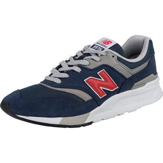 New Balance »997 Sneakers Low« Sneaker