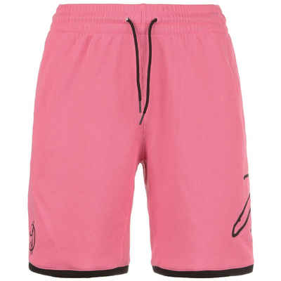 adidas Performance Funktionsshorts »Dame D.o.l.l.a Exptply«
