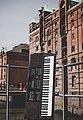 CASIO Keyboard »CT-X3000«, (Set), inklusive Keyboardstativ, Bild 17