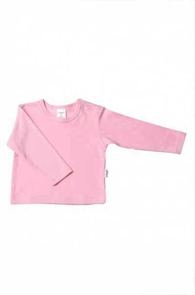 Liliput T-Shirt aus Bio-Baumwolle