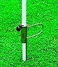 Schneider Schirme Schirmhalter, für Stöcke bis Ø 25 mm, Bild 5