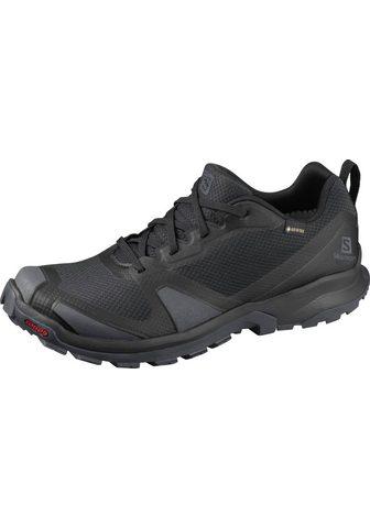 Salomon »XA COLLIDER Gore-Tex® W« bėgimo batel...