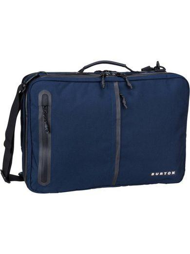Burton Laptoptasche »Switchup 22L Backpack«, Umhängetaschen Querformat