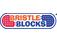 BRISTLE BLOCKS