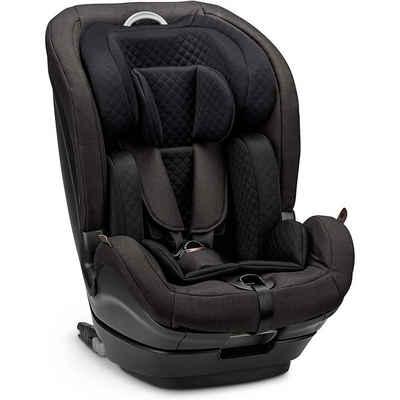ABC Design Autokindersitz »Auto-Kindersitz Aspen, Diamond black«