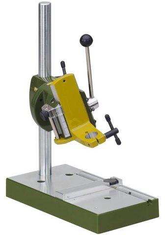 Proxxon Bohrständer »MICROMOT MB 200«