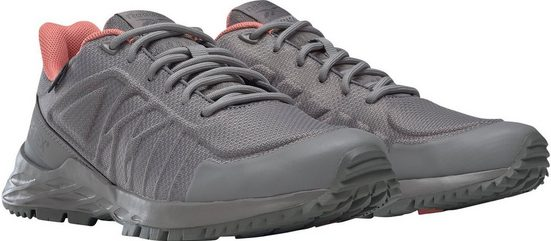 Reebok »ASTRORIDE TRAIL GORE-TEX W« Walkingschuh
