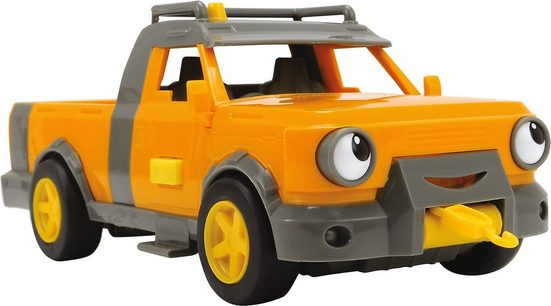 Dickie Toys Spielfigur