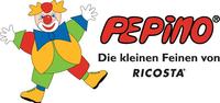 PEPINO by RICOSTA