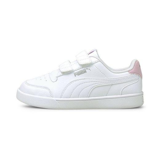 PUMA »Shuffle Kinder Sneaker« Sneaker