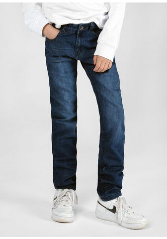 STACCATO Siauri džinsai »HENRI«