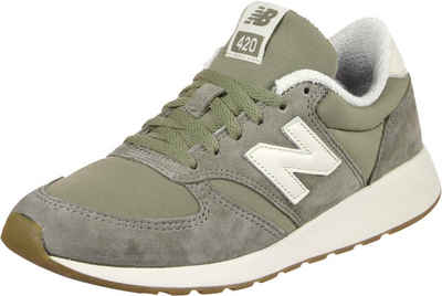 New Balance »WRL420 W« Sneaker