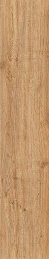 MODERNA Laminat »Elegance, Garonne Eiche«, (Packung), pflegeleicht, 1288 x 244 mm, Stärke: 8 mm
