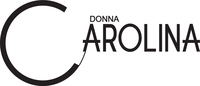 Donna Carolina