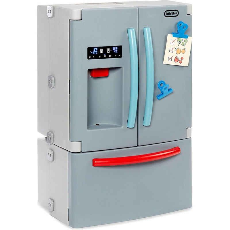 Little Tikes® Kinder-Putzwagen »Mein erster Kühlschrank«